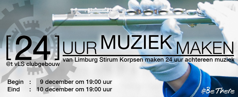 van Limburg Stirum Korpsen promo3