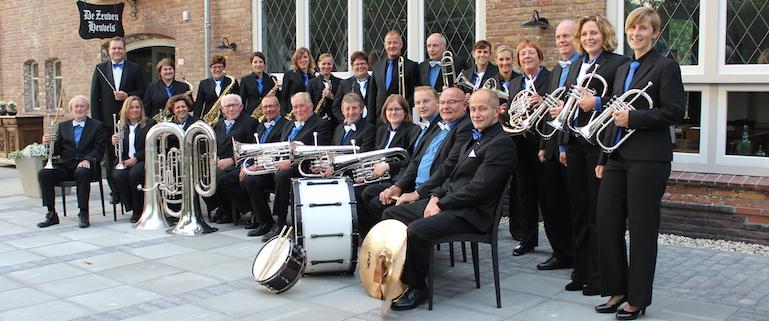 Podiumorkest-1